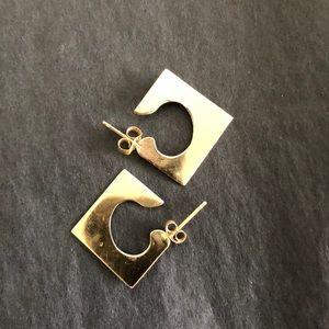 Jewelry - 🌈14 K GOLD🌈